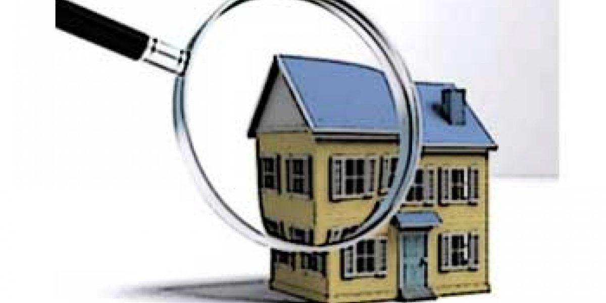 Chiedere un mutuo i tassi vantaggiosi favoriti dalle for Posso permettermi di costruire una nuova casa