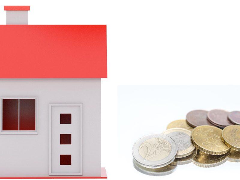casa e soldi