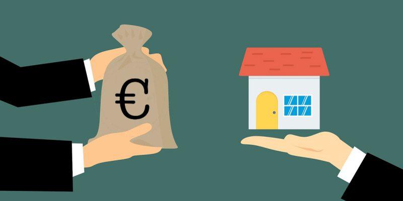 casa e affitti