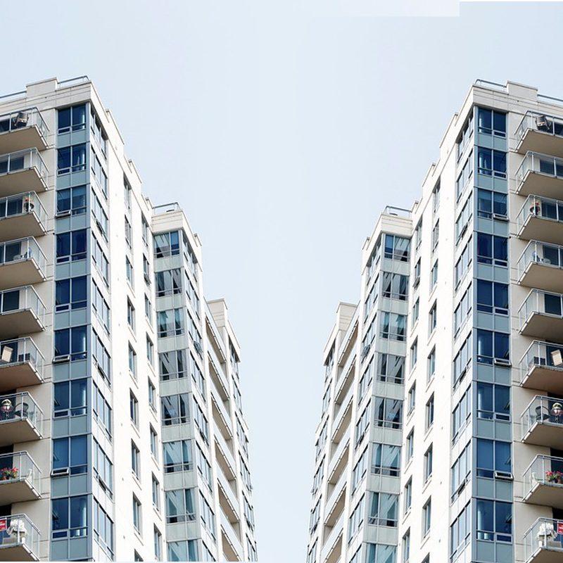 condominio e supercondominio
