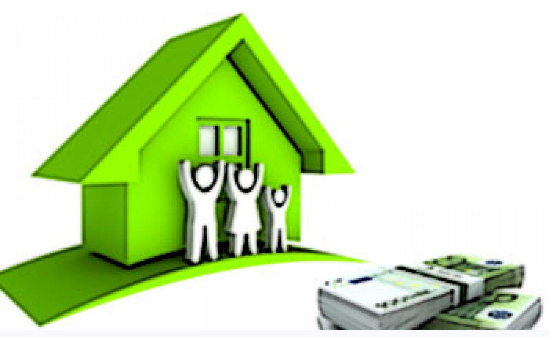 Benefici prima casa disconosciuti in mancanza dell atto definitivo quotidiano del condominio - Costo atto prima casa ...