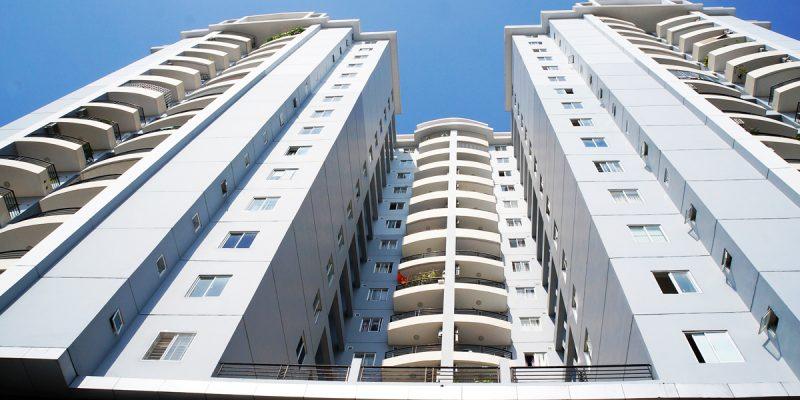 La Duplice Funzione Dei Balconi A Chi Spettano Le Spese Di