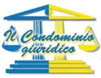 Il condominio giuridico