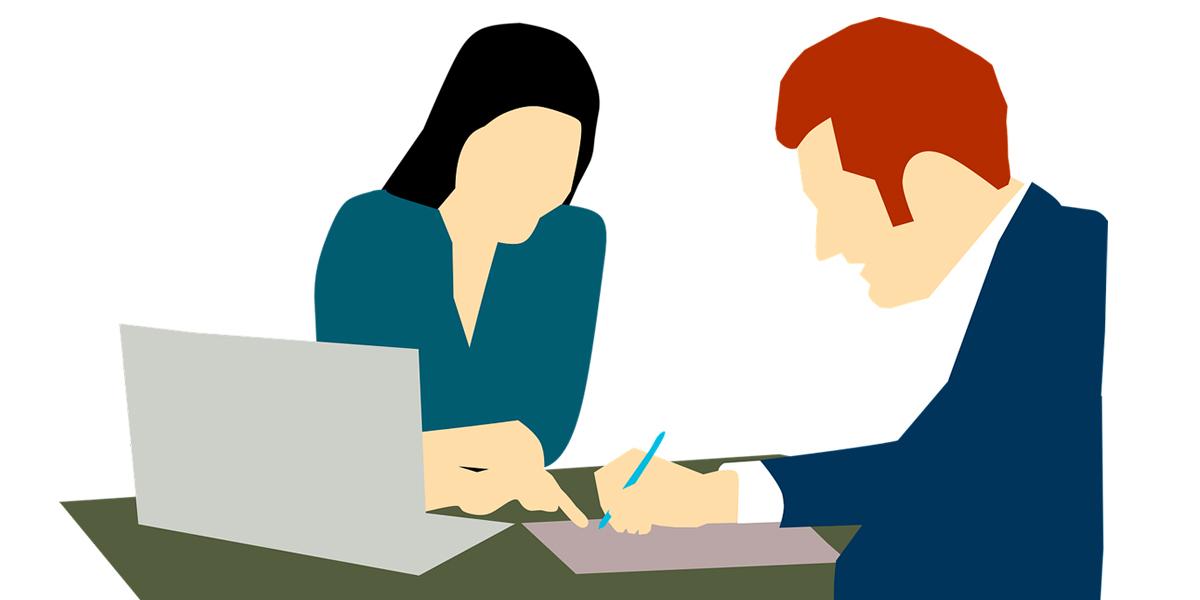 Si paga la registrazione anche per un contratto d affitto for Affitto senza contratto