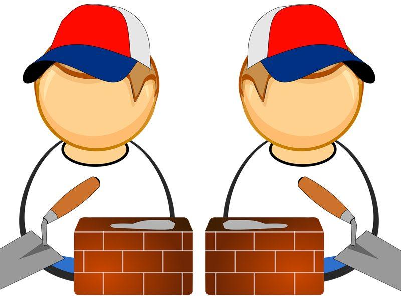 muratore edile