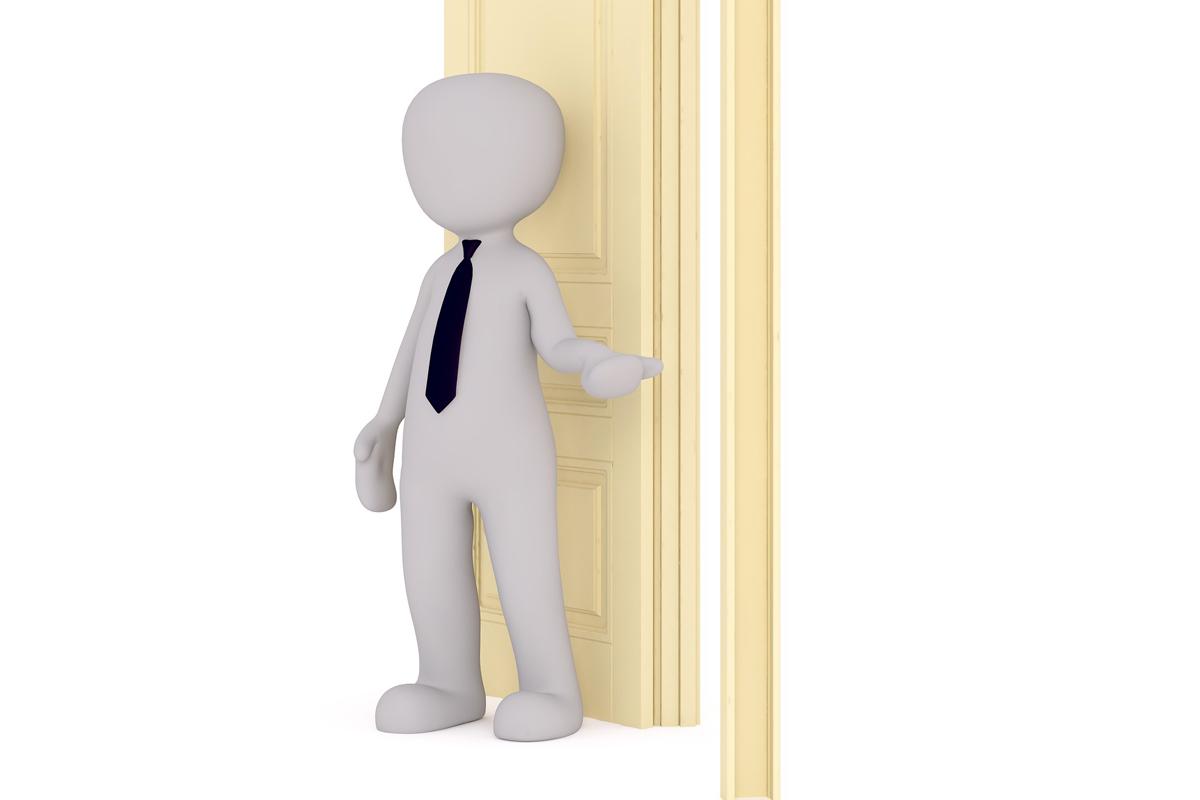 Servizi Per Agenti Immobiliari competenze e formazione: ecco le linee guida per gli agenti
