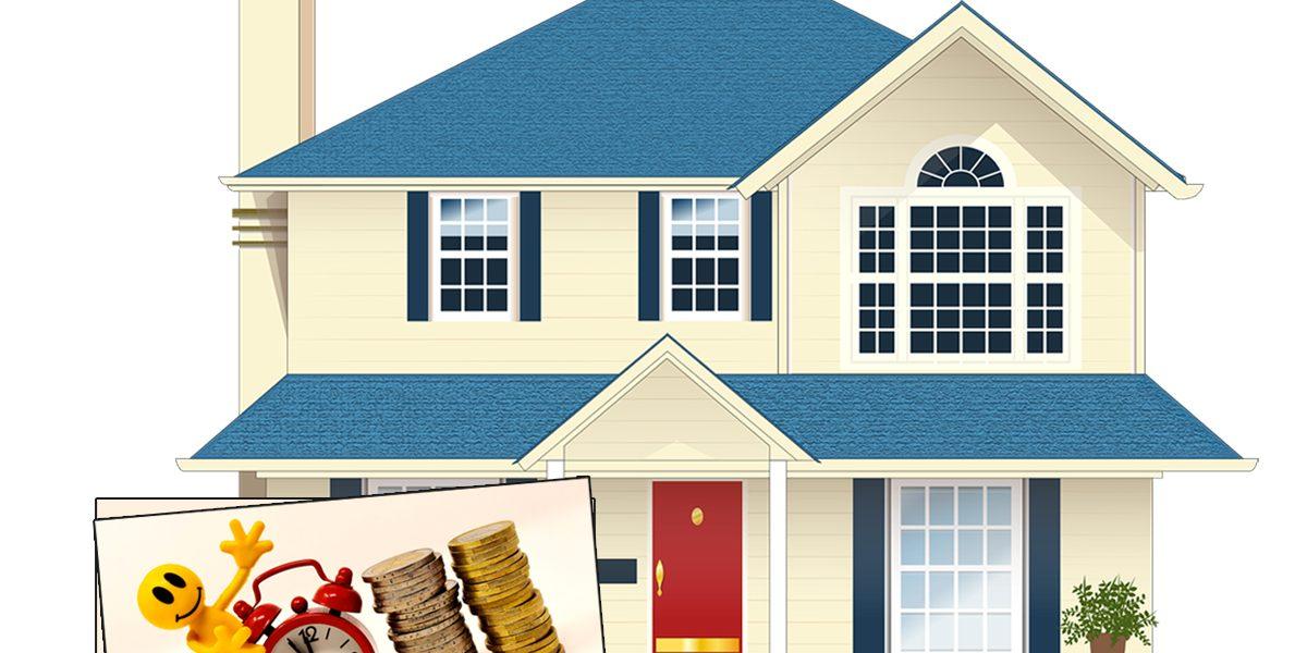 debito condominio