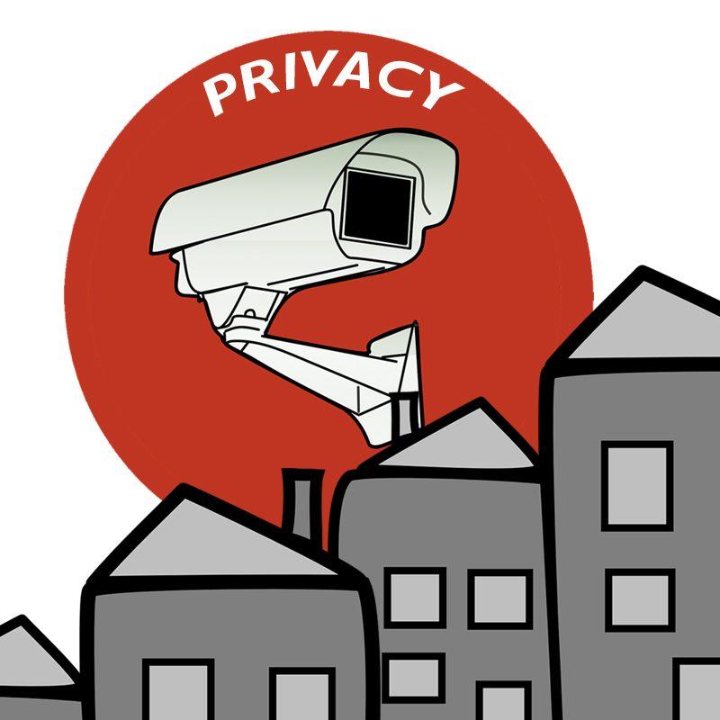 privacy convegno