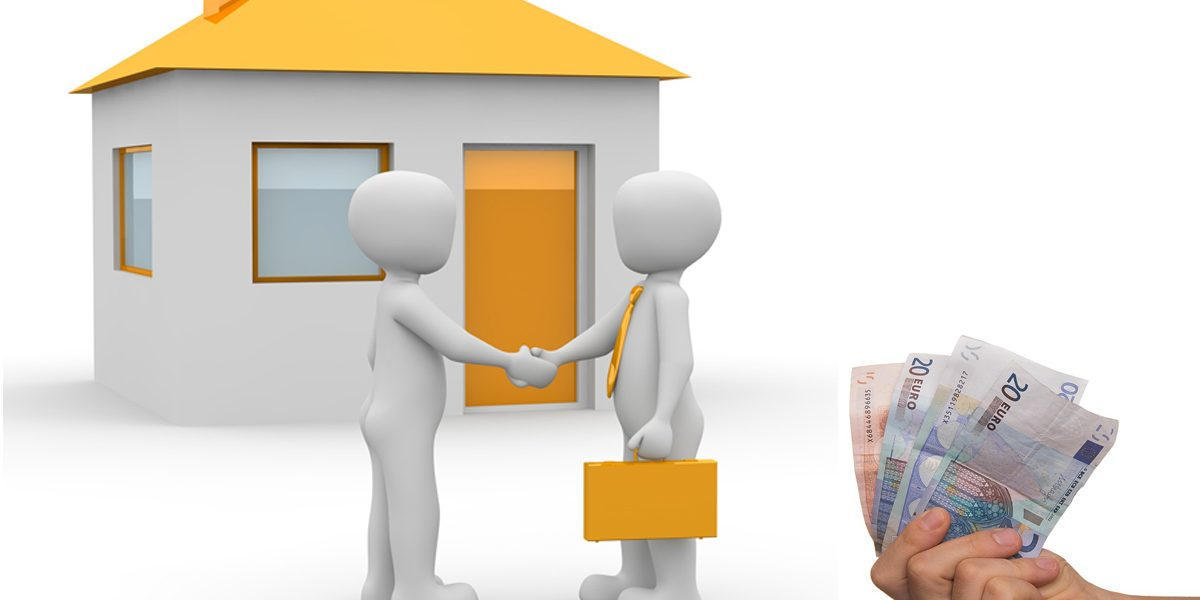Mutui famiglie